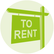 Rental and lettings
