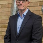 Pete is the Chief Executive of BVT. He oversees the overall strategic mission and aims of the Trust and works with the Board of Trustees to ensure our Business Plan is robust, carefully managed and ambitious. Pete is also responsible for the overall leadership of the organisation, leading the Executive team, and is the Trust's principal ambassador. A former chair of Birmingham's Social Housing Partnership and commissioner of Birmingham Poverty Truth, Pete led Pioneer Group (formerly Castle Vale Community Housing Association) for 20 years before joining BVT. He also worked for Sanctuary Housing Association, William Sutton Trust (now Clarion Housing Group) and Walsall and Birmingham local authorities. He was appointed as Chief Executive of BVT in 2018.