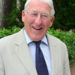 Adrian is a great grandson of George Cadbury and joined the Board of Trustees in 1999; he has been Vice Chair since 2002 and Chair since 2020. He is a chartered accountant with many years' experience of financial and general management. Adrian is particularly interested in ensuring that communities thrive.