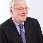 John is Chair of the Construction Industry Council (CIC) and was previously a President of the Institution of Structural Engineers. He is a Fellow of both the Institution of Structural Engineers and the Institution of Civil Engineers, as well as a Visiting Professor of Innovation at the University of Birmingham. A chartered engineer, he has over 40 years of experience in the construction industry. John was also one of the founders of two successful engineering consultancies, one of which, Nolan Associates, he still chairs. He is also a non-executive director of the Considerate Constructors Scheme and a member of the All Party Parliamentary Group for the Built Environment. John serves on the Trust's Property Services & Development Committee and Audit & Risk Committee.