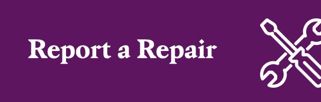 Report-a-Repair