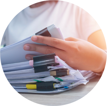 manage-information