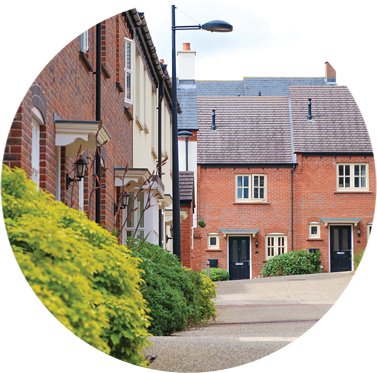 manage-tenancy