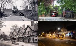 'Bournville: Then and Now' exhibition to mark Museum's re-opening